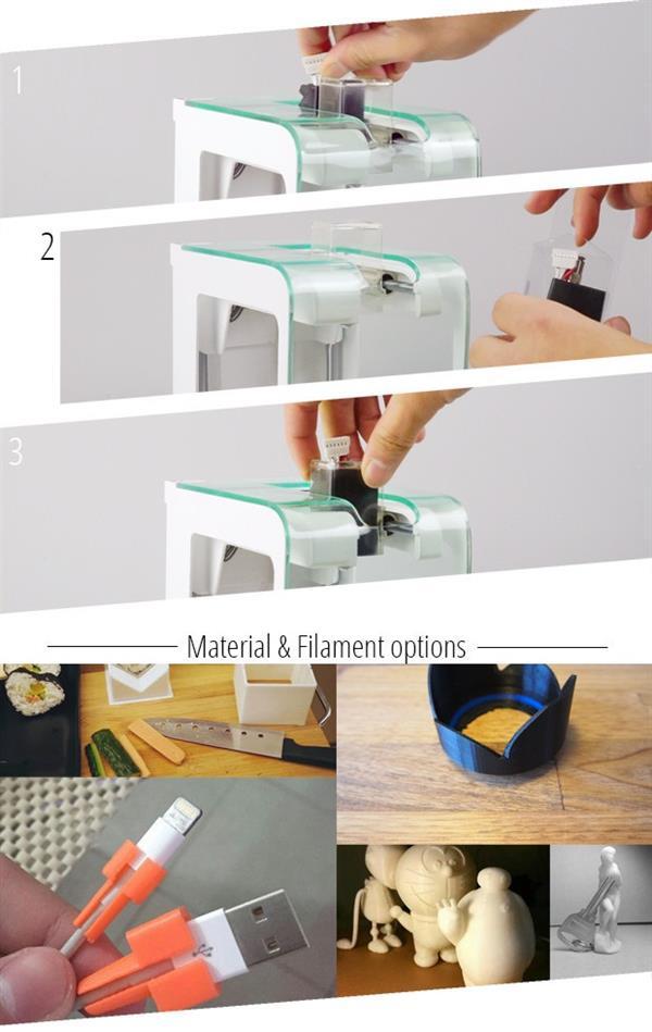 stampante-3d-economica-pocketmaker-3