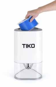 tiko3d-stampante-economica-4