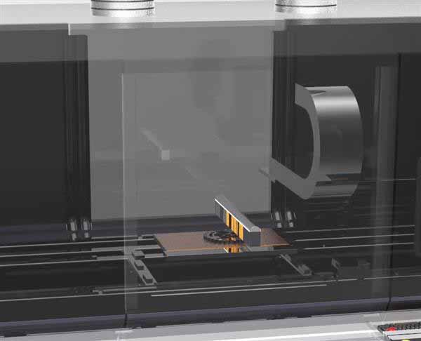 xjet-stampa-3d-metallo-inkjet-2