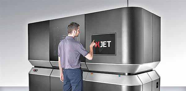 xjet-stampa-3d-metallo-inkjet-3