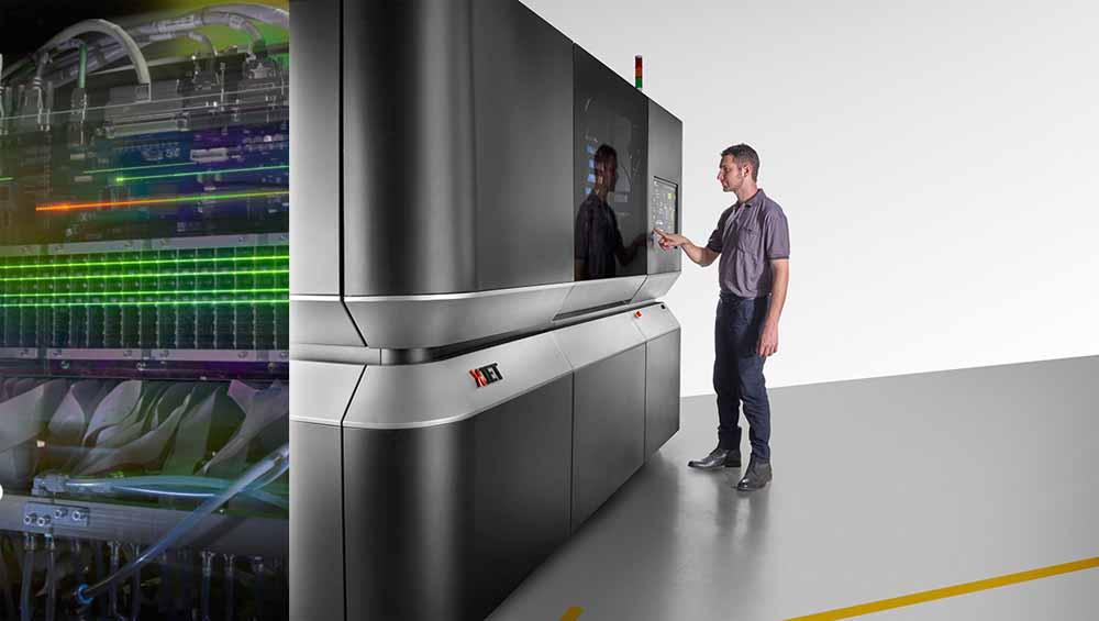xjet-stampa-3d-metallo-inkjet-home
