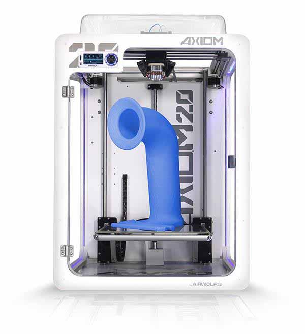 axiom-20-stampante-3d-fff-industriale