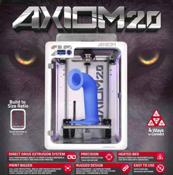 axiom-20-stampante-3d-fff-industriale-3