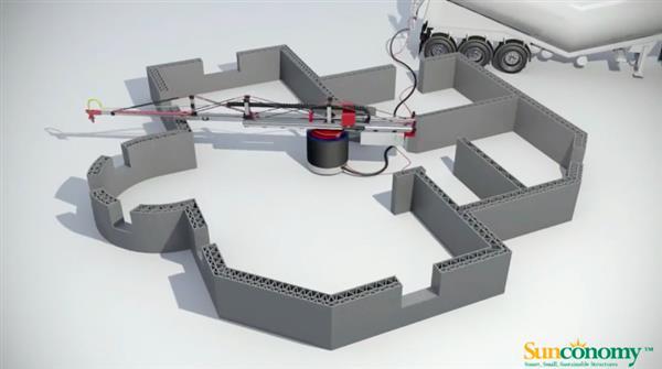 case-stampate-3d