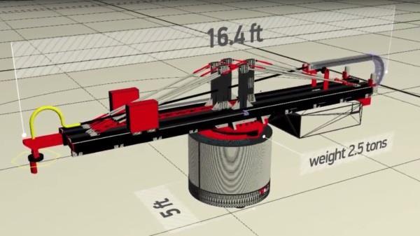 case-stampate-3d-2