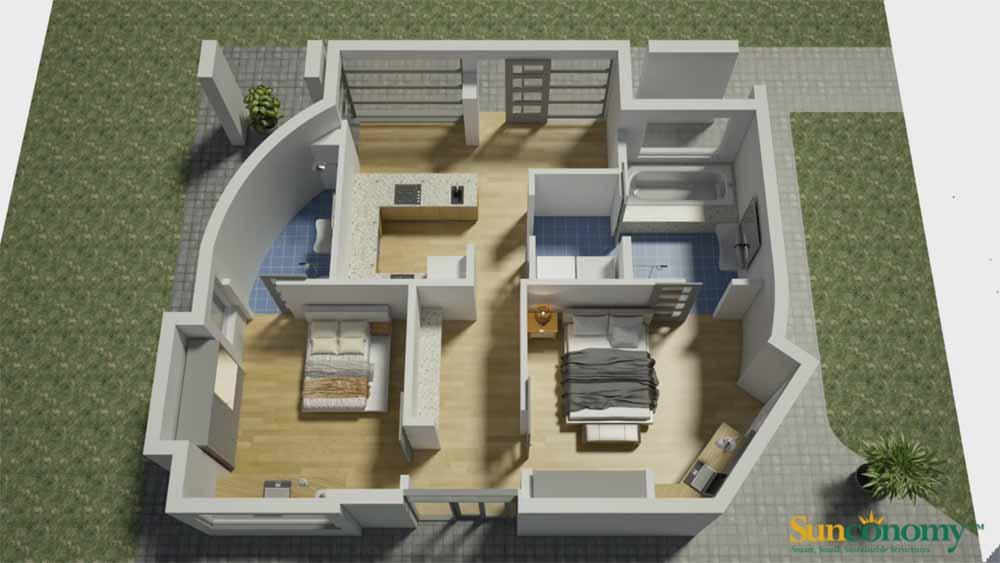case-stampate-3d-home