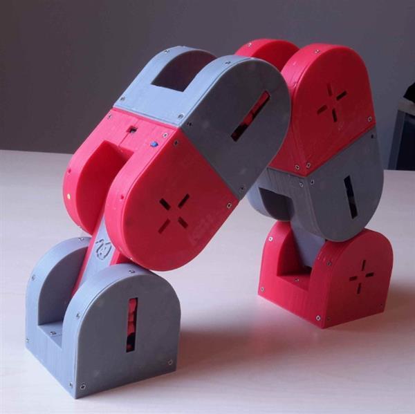 dtto-robot