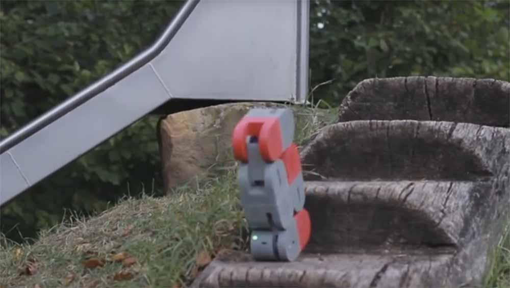dtto-robot3