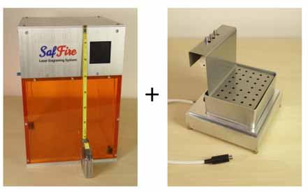 saffire-stampate-3d-sla-incisore-1