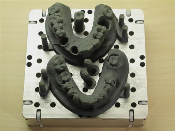 saffire-stampate-3d-sla-incisore-5