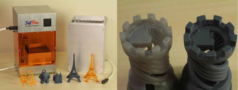 saffire-stampate-3d-sla-incisore-home