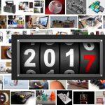Le innovazioni più importanti nella Stampa 3D e dintorni del 2016
