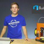 Microsoft 3D Builder introduce la scansione 3D dalla fotocamera del lo smartphone