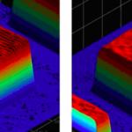 La tecnica di Wobulation rivoluziona la stampa 3D DLP