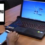 Makerpad  La Piattaforma rivoluzionaria che consente a tutti di progettare  tramite smartphone oggetti e stampe 3D