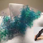 3Doodler, la prima penna stampa 3D usata nel mondo della moda