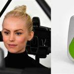 Fuel3D scanner desktop 3D veloce a 360 gradi  ad alta risoluzione