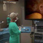 Come cambia la chirurgia con scansione 3D, stampa 3D e Realtà Aumentata