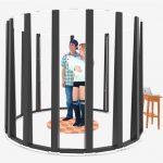 Twinstant Mobile il Body Scanner 3D potenziato, operativo in pochi minuti