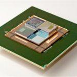 IBM Stampa in 3D la prima micro batteria al mondo che raffredda mentre produce energia