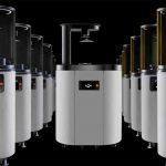 Speedcell di Carbon 3D permette produzione ripetibile di parti finali