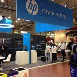 HP rivoluziona la produzione industriale con la stampa 3D al MECSPE di Parma