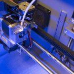La nuova Roboze One,  infrange i confini della stampa 3D con 10 materiali in 25 micron reali