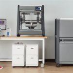 Google partner di Desktop Metal, rivoluziona la stampa 3D in metallo