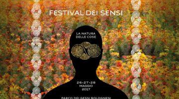 Nanotecnologie, Robot  e Stampa 3D al Festival dei Sensi