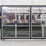 Formlabs ottiene investimenti per 30 milioni di dollari per la nuova tecnologia di stampa 3D automatizzata Form Cell