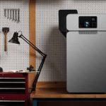 Formlab lancia FUSE 1 – stampante 3D SLS desktop a basso costo