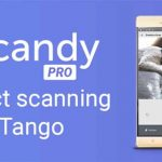 Scandy Pro la nuova applicazione che permette la scansione 3D da smartphone