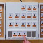 La Stampa 3D in aiuto ai non vedenti per rendere il Braille accessibile a tutti.