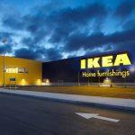IKEA annuncia la sua prima collezione di Oggetti Stampati 3D