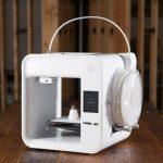 Stampante 3D Obsidian di Kodama – Buona qualità a meno di 100 € su Kickstarter