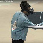 Google lancia Blocks , strumento gratuito di modellazione 3D per realizzare modelli 3D
