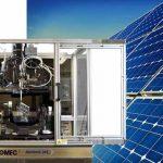 Pannelli Fotovoltaici presto stampati in 3D ad costi irrisori