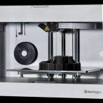 Markforged  lancia X3 e X5,  le due nuove stampanti 3D industriali