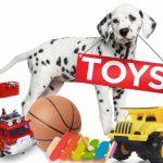 iBUS lancia la prima piattaforma giocattoli stampati in 3D personalizzabili, rivoluzionando l'industria TOY