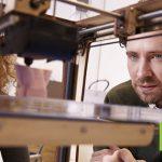 3DMarkt apre in Italia  l'ipermercato virtuale con migliaia di prodotti stampanti 3d, filamenti, resine etc