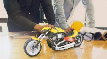 Mimaki  lancia 3DUJ-553 UV LED 3D, la prima stampante 3D a colori fotorealistica
