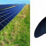 Celle solari più efficienti ispirate dalleali di farfalla stampate in 3D da ricercatori tedeschi