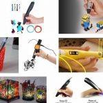 Le 3 Penne 3D più popolari – quale acquistare?