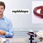TwoCure di Rapid Shape rivoluziona la Stampa 3D a Resina eliminando l'uso dei supporti