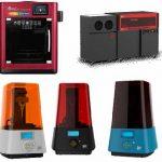 XYZprinting presenta Vinci Color, prima stampante 3d al mondo ad utilizzare 3DColorJet e altre novità