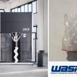 WASP 3D Printing Light Contest – Concorso per la progettazione di un punto luce che sfrutti le potenzialità della stampa 3D