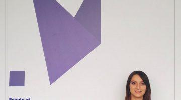 Roboze, azienda italiana di Stampa 3D che si impegna nel far tornare i propri talenti in Puglia
