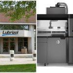 Nuovi materiali Estane per stampa 3D FDM e polveri per la HP Jet Fusion e per le SLS