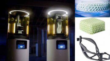 Carbon introduce  materiali ad alta resistenza e elastomeri di grado industriale
