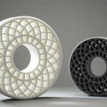 BASF acquisisce società di materiali di stampa 3D avanzati per aumentare la sua offerta nel mercato della Stampa 3D